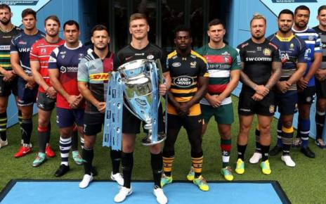103385365 gettyimages 1021700192 - CVC's rugby takeover rejected by clubs