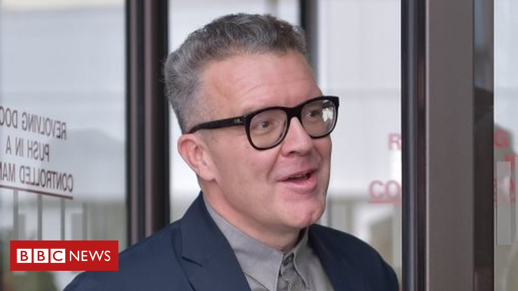 103392475 52d97654 cf50 4306 8597 792366f791ec - Labour's Tom Watson 'reversed' type-2 diabetes through diet and exercise