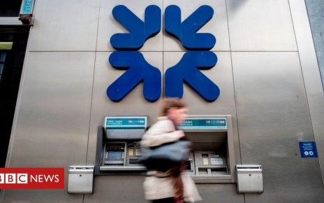 103397925 rbsmoneygettyimages 864993966 1 - RBS bailout 'unlikely to be recouped'