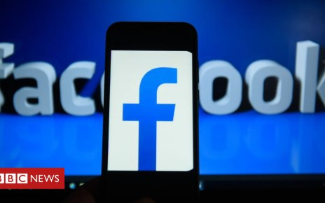 103419435 gettyimages 1028930488 - Facebook UK boss: We want to give users more control