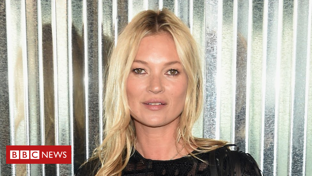 103433237 gettyimages 1029388208 - Kate Moss regrets 'nothing tastes as good as skinny feels' comment