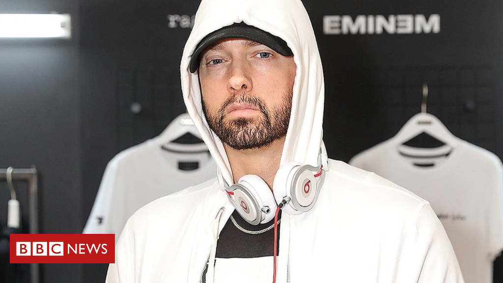 103435967 eminem976 - Eminem didn't 'feel right' about homophobic lyrics about Tyler, The Creator