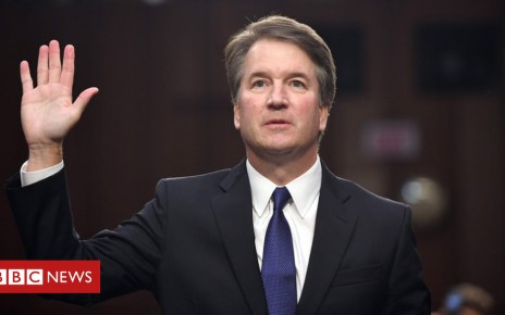 103440249 mediaitem103440248 - Brett Kavanaugh denies sexual misconduct in high school
