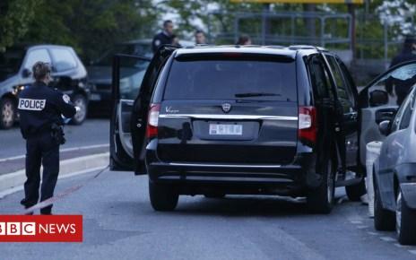103462746 049328617 1 - Hélène Pastor murder: Ten on trial in Monaco heiress case
