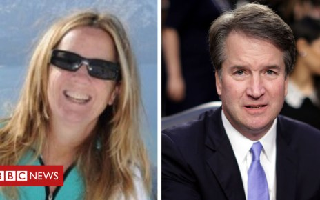 103468515 untitleatq5435d 1 - Brett Kavanaugh nomination: Trump challenges accuser