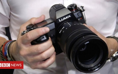 103579785 p06m54y4 - Panasonic S1R: First look at full-frame mirrorless camera