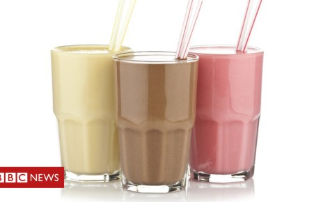 103589144 gettyimages 170169195 - Type 2 diabetes: NHS to offer 800-calorie diet treatment