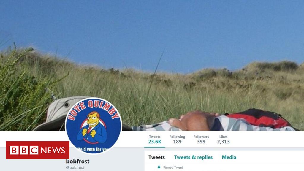 103609378 a8313bd7 bd70 4a38 a708 6e211966289e - Councillor Bob Frost suspended over Liverpool abortion clinic slur