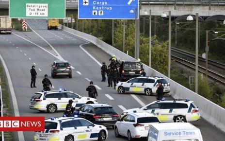 103620380 049615752 - Denmark accuses Iran of activist murder plot