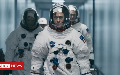 103622423 2493 d030 00395r grd 1 - Ryan Gosling and his La La Land director Damien Chazelle on their new film First Man