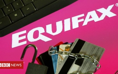 98250957 mediaitem97786910 - Equifax fined by ICO over data breach that hit Britons