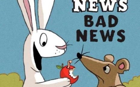 Good News Bad News - Good News, Bad News