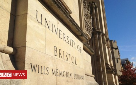 103413256 img 1785 - Bristol University students face £100 noisy party fine