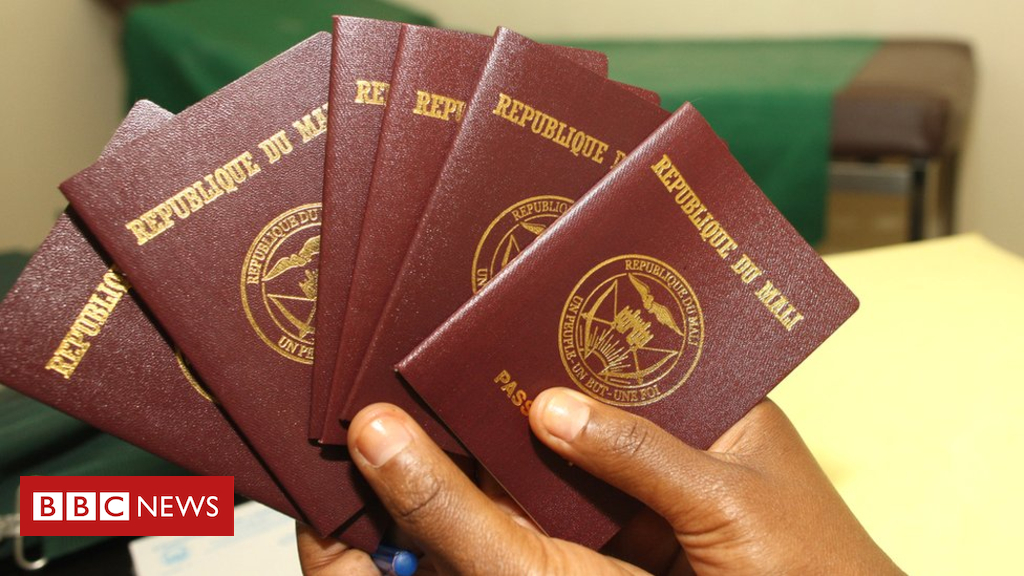 103674215 gettyimages 169363655 - Why is it so hard for Africans to visit other African countries?