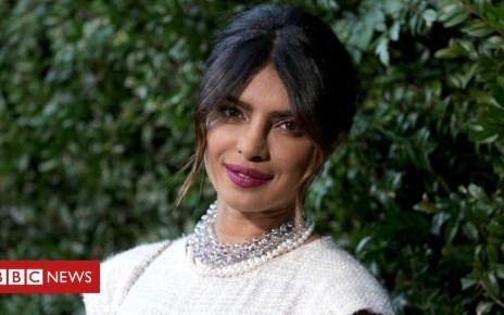 103704722 priyanka - Priyanka Chopra invests in dating app Bumble