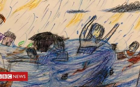 103725962 de53 - Vietnam's children and the fear of climate change