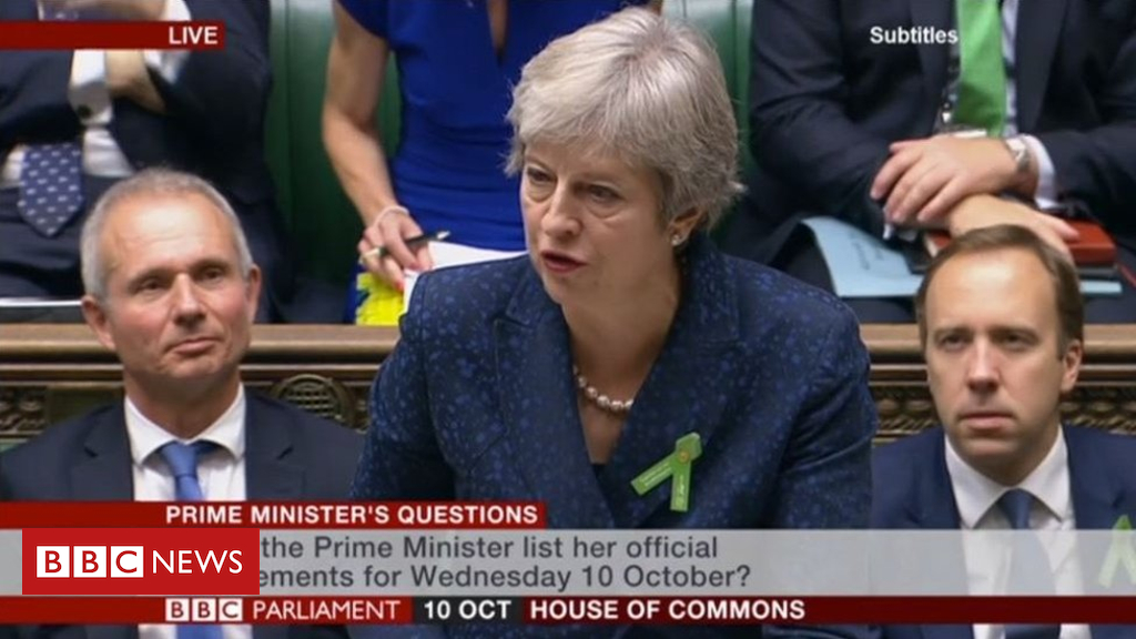 103794148 parliament - BBC Parliament programmes saved - but the BBC warns of further cuts