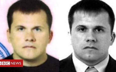 103796912 p06ngcj0 - Did Novichok suspect live in this tiny village?