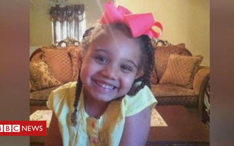 103825341 mediaitem103825337 - Payton Summons: Brain dead girl denied further life support