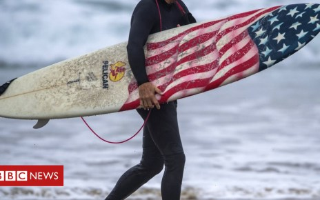103828486 gettyimages 1032957624 - How California is changing the US