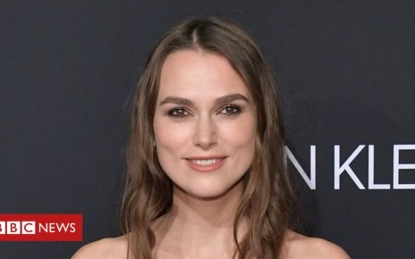 103910868 gettyimages 1055432672 - Keira Knightley bans daughter from watching some Disney films