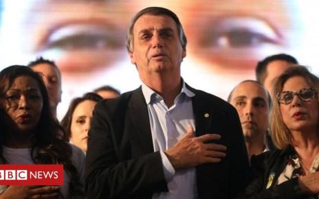 103960257 a5f41d35 ab5d 49bb b7ab 0adff88dfc83 - 'Feminism is sexist': The women backing Brazil's Bolsonaro