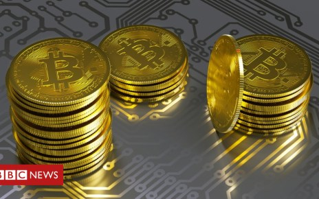 103963627 gettyimages 876196792 - Is blockchain living up to the hype?