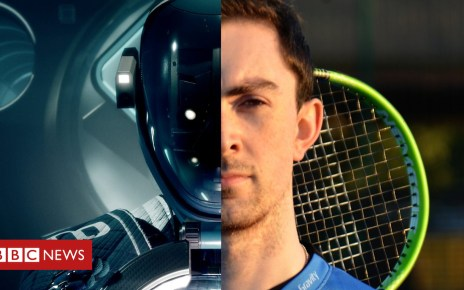 104049233 p06pzlc6 - VR esports: Is it gaming for sporty people?