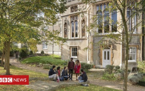 104103353 unimarys - University stops making unconditional offers
