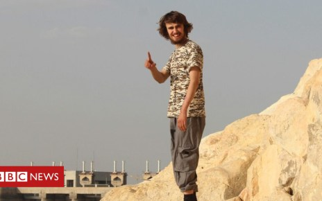87916914 jack1 - Father of 'Jihadi Jack' asks Canada to help bring son home