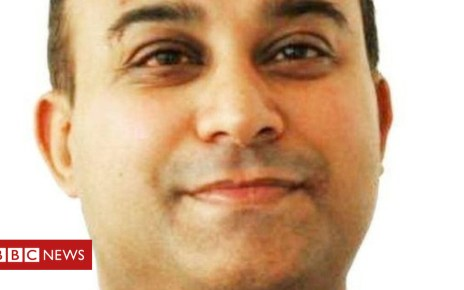 99861078 sudip sarker 4437068 - 'Concerns' raised about jailed surgeon Sudip Sarker