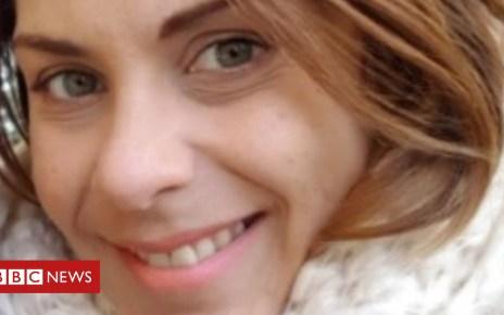 102476943 mediaitem102465689 - 'Violent porn addict' jailed for flatmate's murder