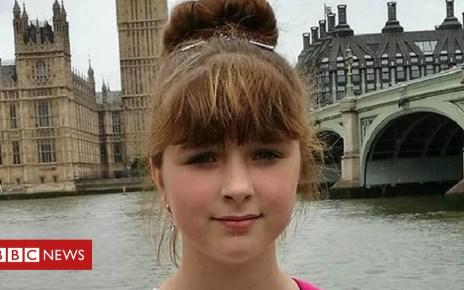 102916215 57e7d198 0e37 4b1e bddb 5a1aa9ae0ee9 - Teen guilty of murdering Viktorija Sokolova in park