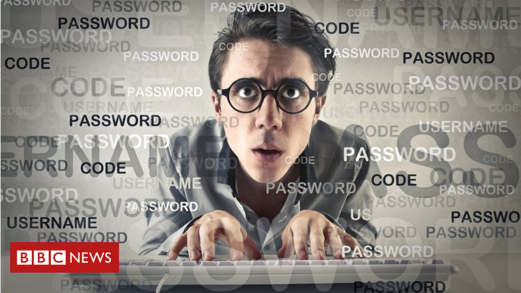104127474 gettyimages 696067380 - How can we stop being cyber idiots?