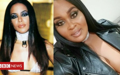104130009 a0fd540c b9bb 4377 8c00 5910643bc87c - Plus-size designer defends Aaliyah Halloween costume
