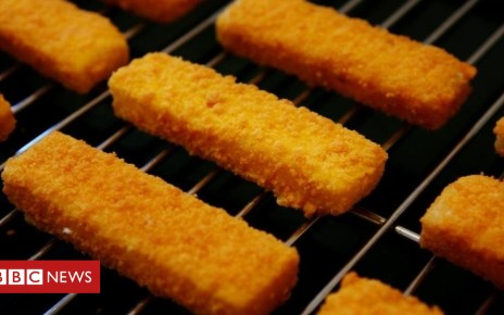 104145643 83d692b0 9d88 4f7f bd57 527b9d4ba8ba - Fish fingers surprisingly sustainable, say conservationists