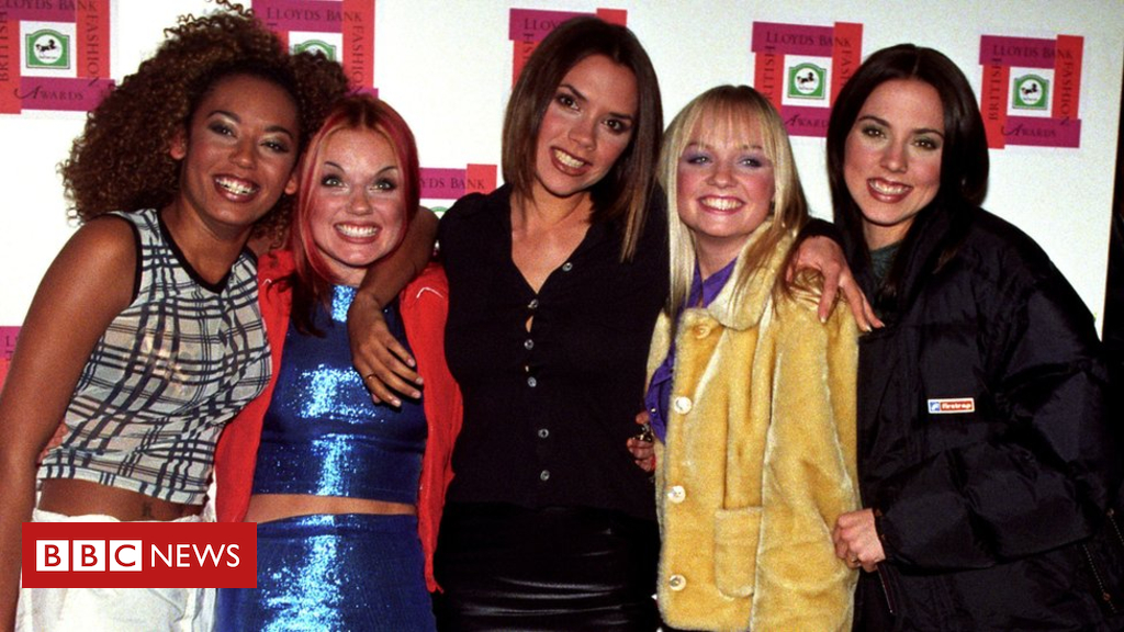 104180343 hi050405502 - Spice Girls reunion: Will it be the same without Posh?