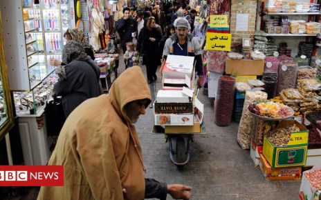 104181400 hi050406611 - Iran sanctions: How Iranians are feeling the impact