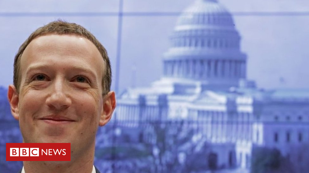 104229500 mediaitem104229495 - Facebook delays mandatory political ad ID checks