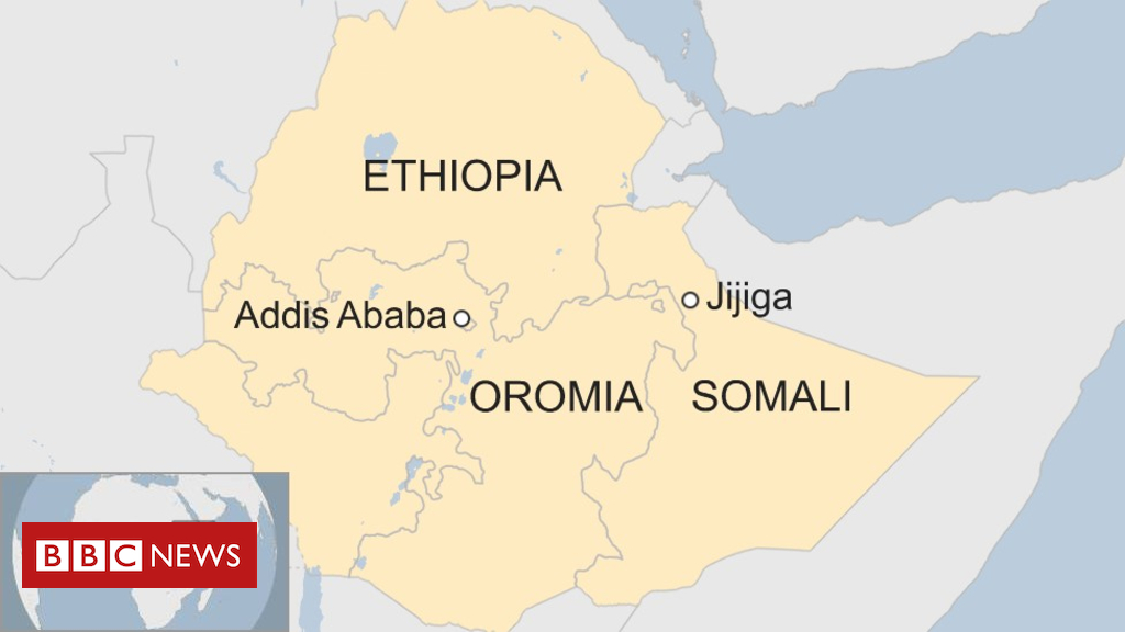 104232284 e32010a0 1c82 41b2 a75b ab1bccce1940 - Ethiopia police find mass grave of 200 people