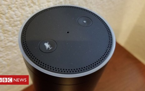 104280586 gettyimages 971026144 - Amazon asked to share Echo data in US murder case
