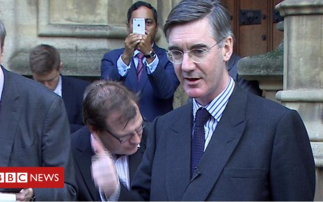 104355538 p06rw1xq - Jacob Rees-Mogg suggests potential successors for PM