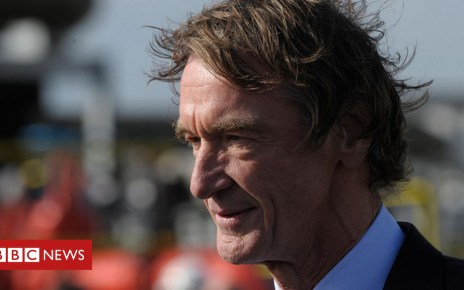 104392096 jimratcliffe - UK's richest man eyes North Sea oil and gas fields