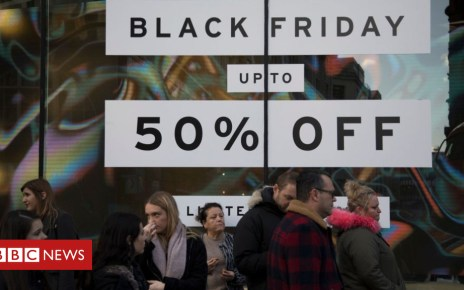 104400223 gettyimages 879037464 - How to check if Black Friday deals really are cheaper