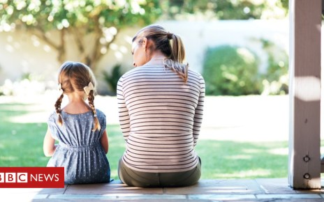 104443421 gettyimages 854450808 - Family size shrinks to record low of 1.89 children