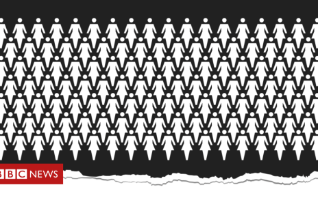 104448479 femicide promo 976 - The women killed on one day around the world