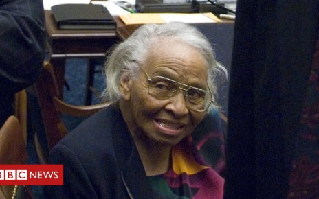 104476556 5c9f26ae 243a 4256 ae31 674d66ad52f0 - She survived the deadliest US race riot