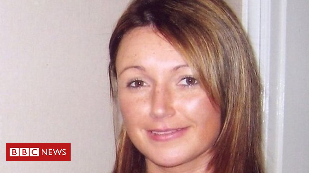 88641083 claudia - Claudia Lawrence: DNA trawl for missing chef case suspect fails