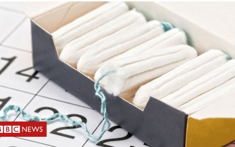 97783131 gettyimages 526981799 - Bristol City Council pledges to end 'period poverty'