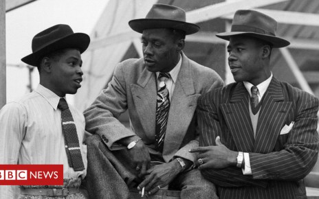 100893985 gettyimages 2667662 - Windrush: 'Home Office ignored warnings'